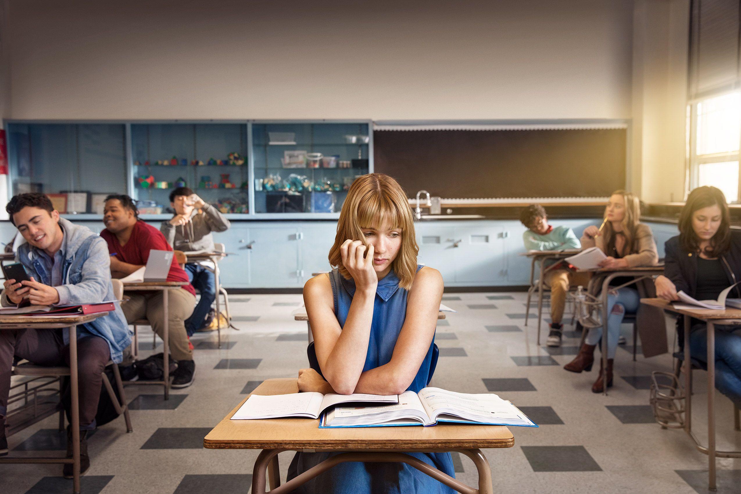 170115_Aqua_Classroom_v1b.jpg