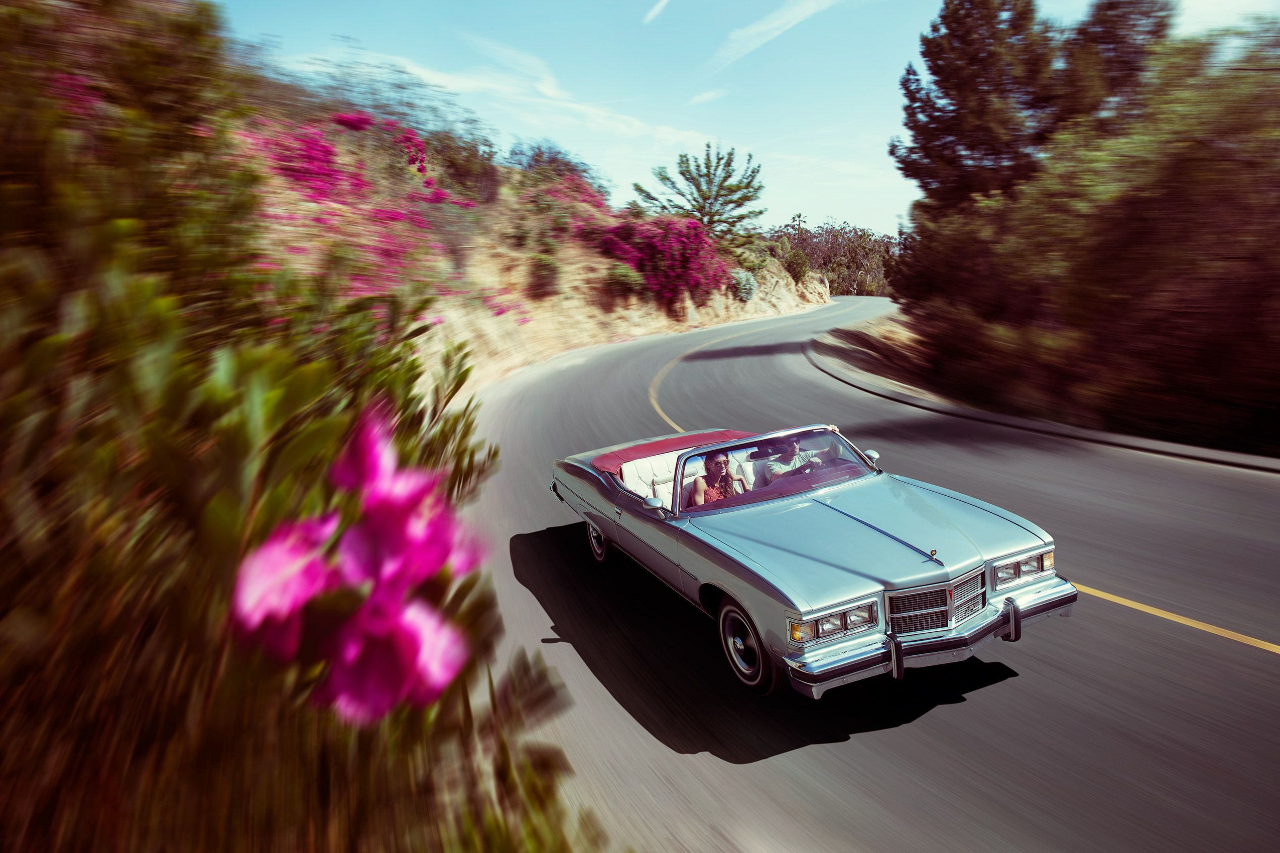 008_Pontiac_Corner_Final.jpg