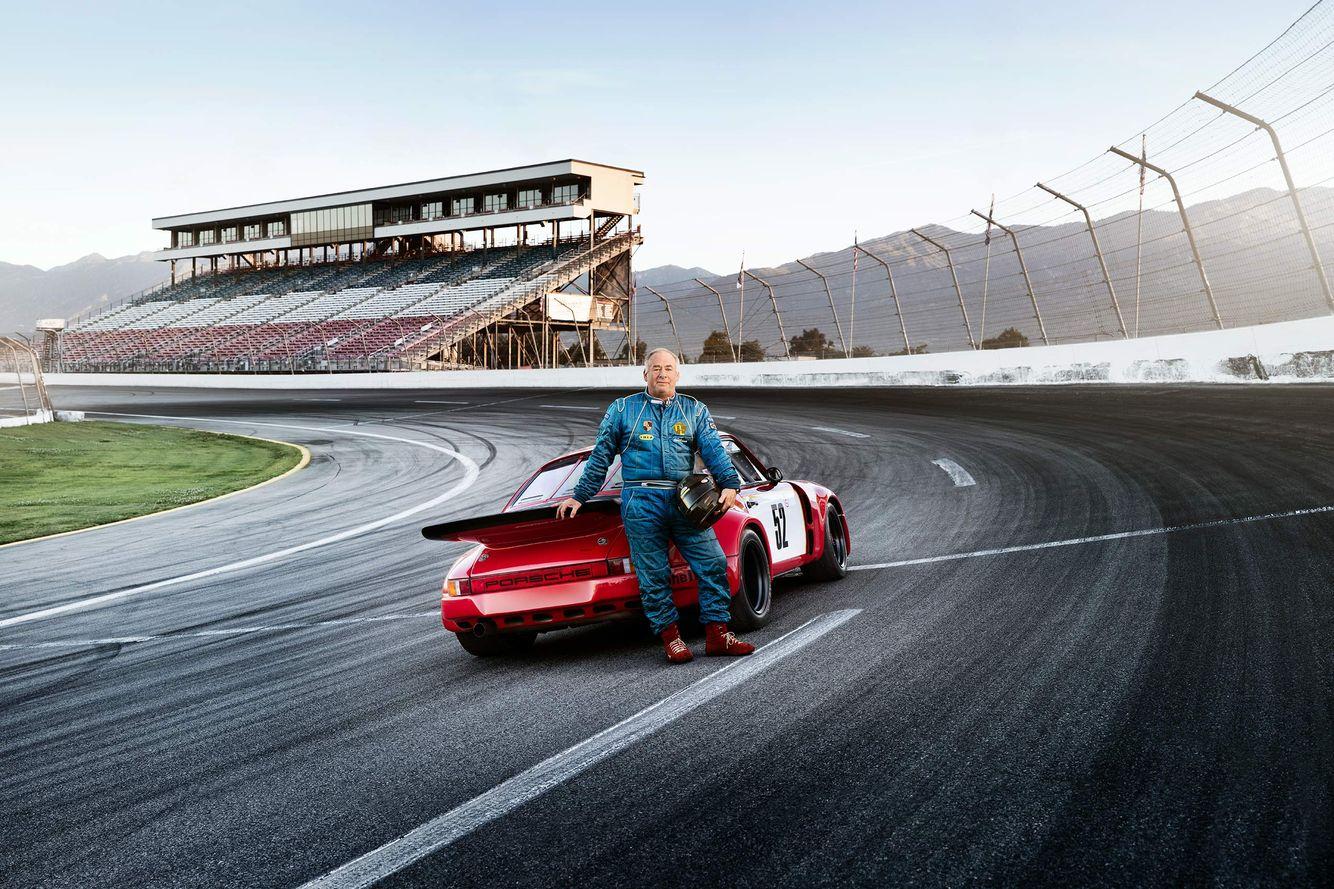 Porsche_Final.jpg