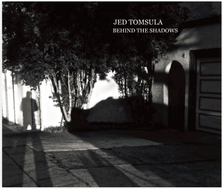 behind the shadows.JPG