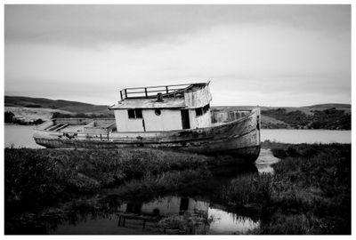 1boat_landscape
