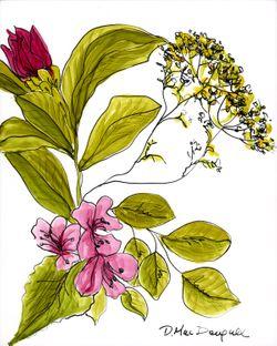 1_0_27_1doris_drawings029.jpg