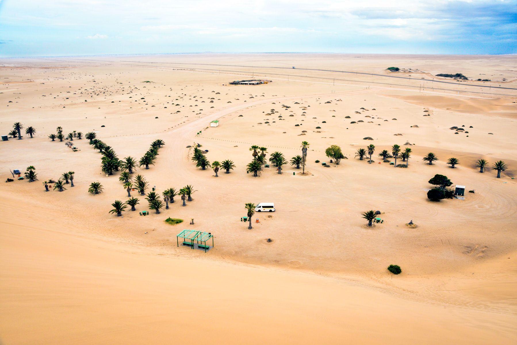 Namibia_1.jpg