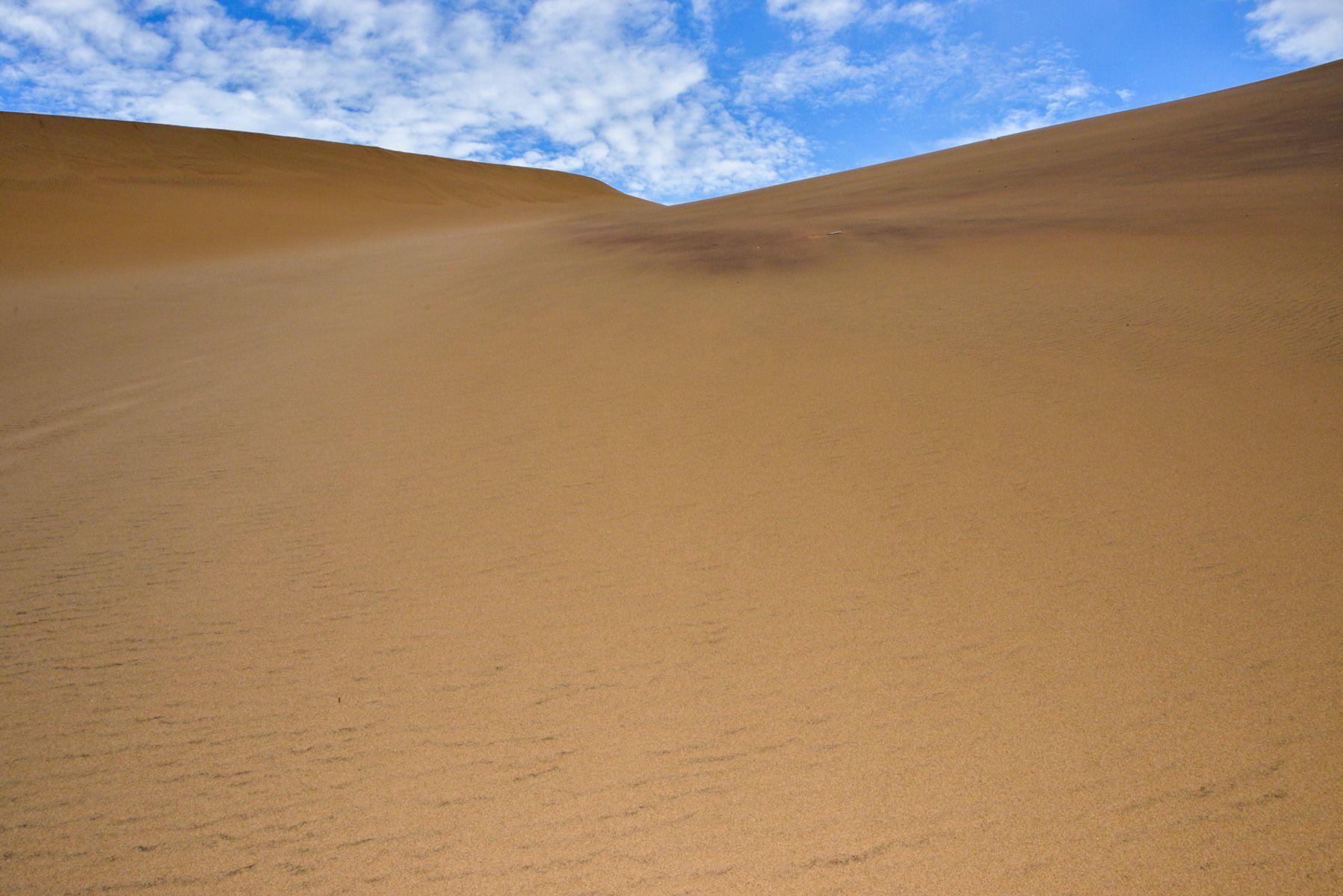 Namibia_6.jpg