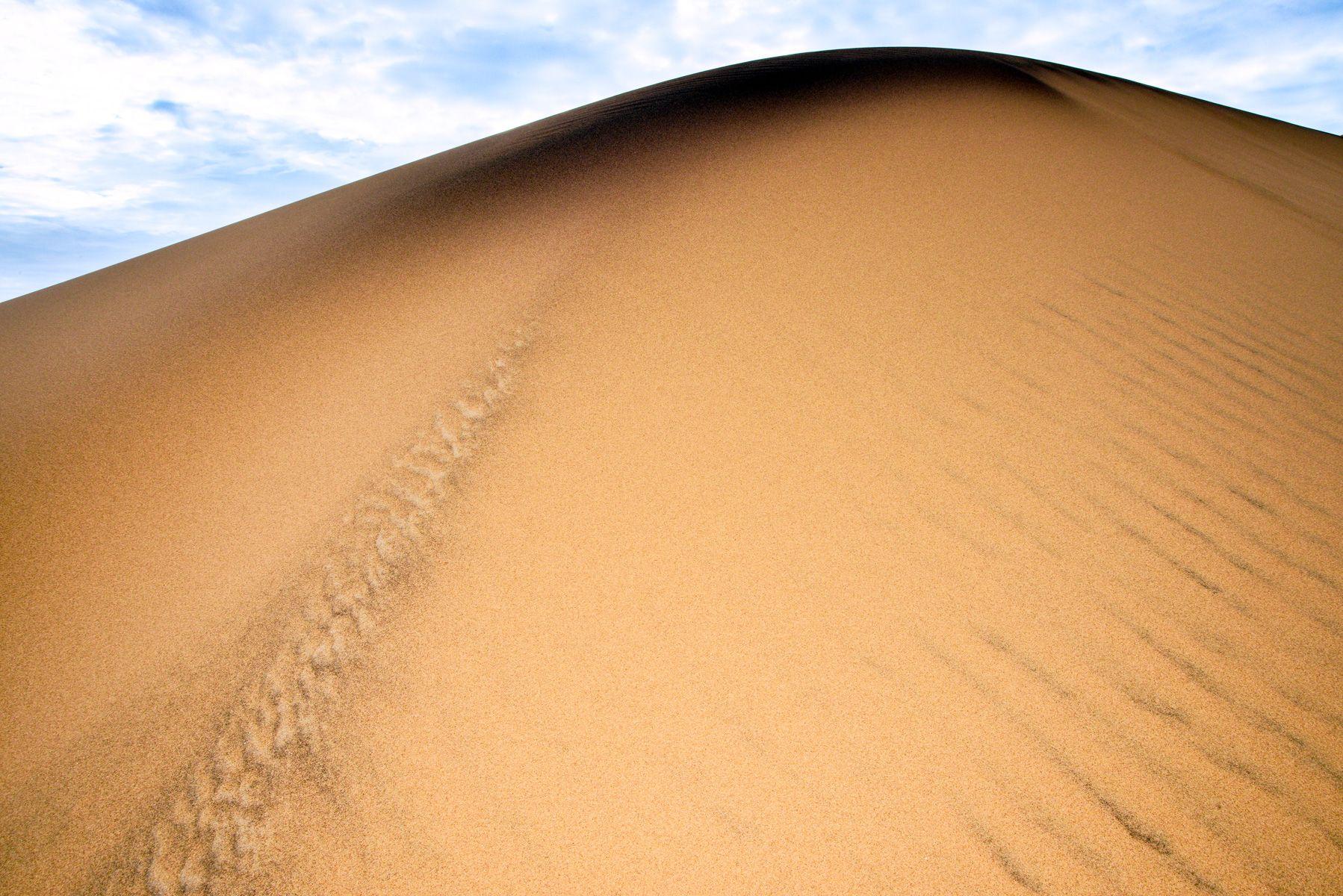 Namibia_4.jpg