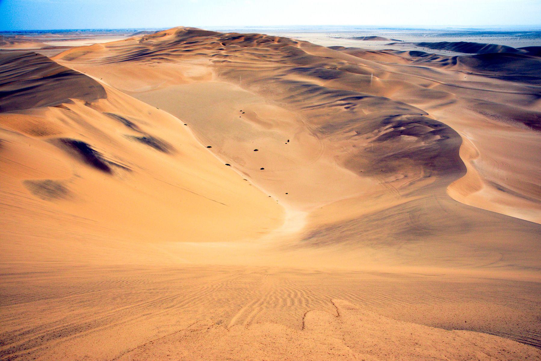 Namibia_3.jpg