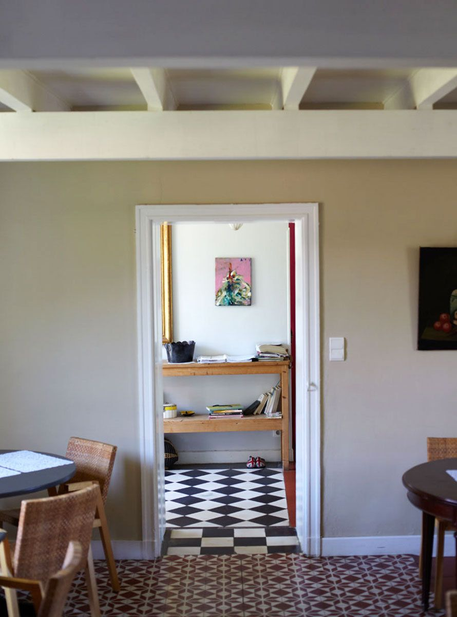 1france_restaurant_interior_0959.jpg