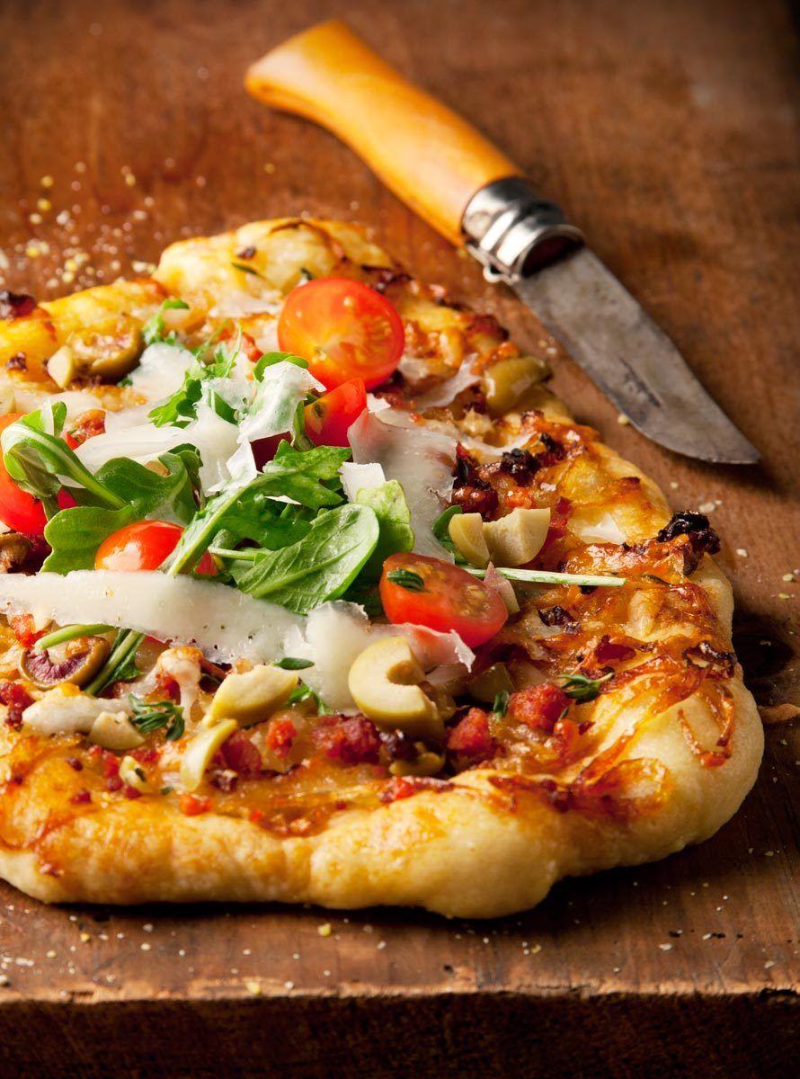 1lactalis_donbernado_pizza.jpg