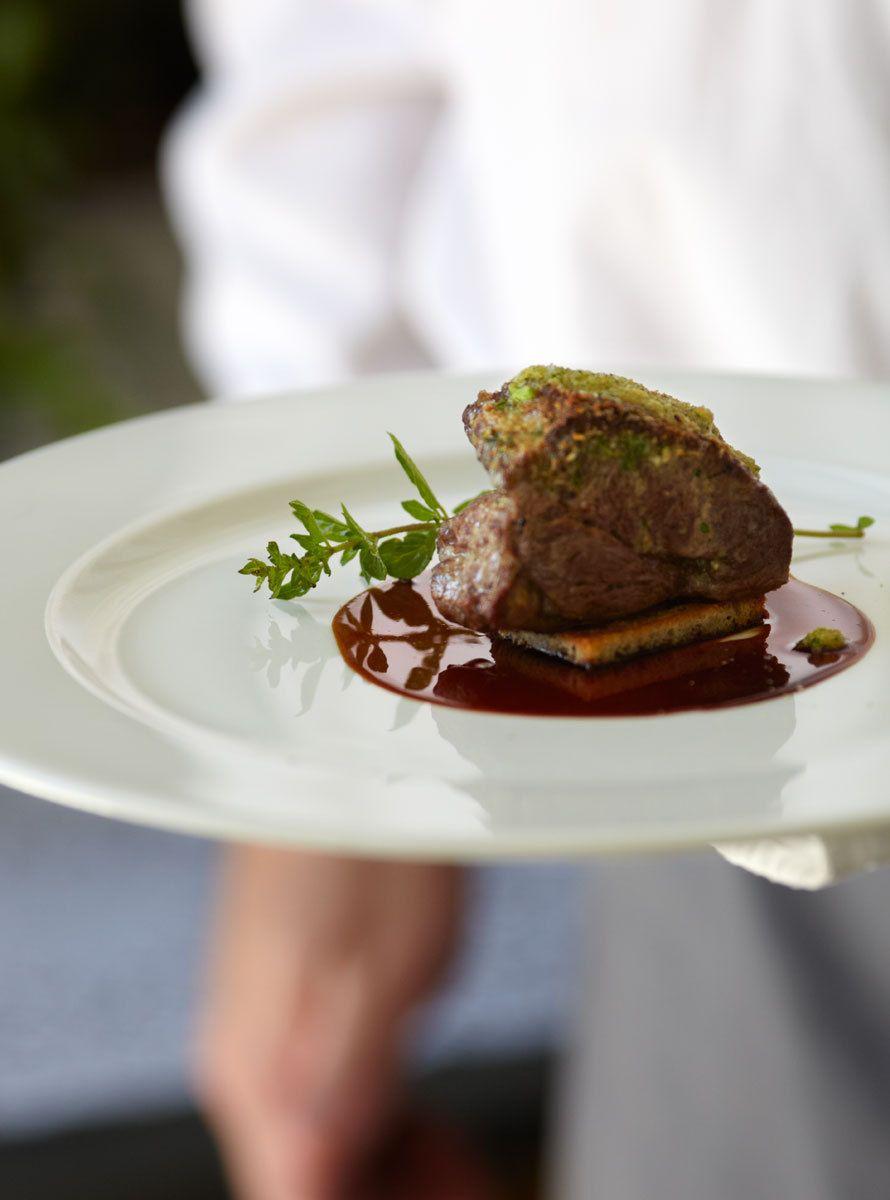 1france_restaurant_food_1209.jpg