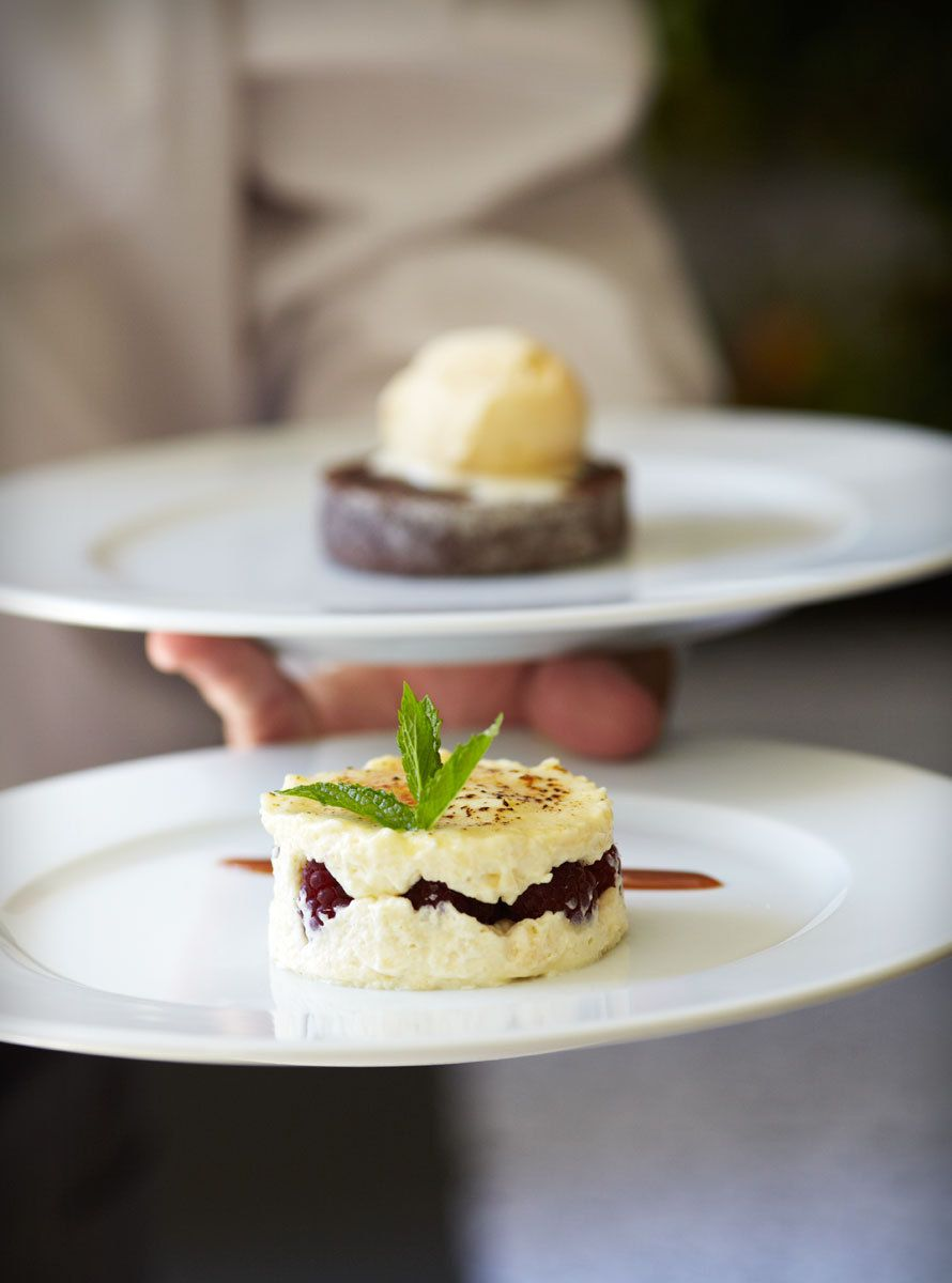 1france_restaurant_food_1234.jpg