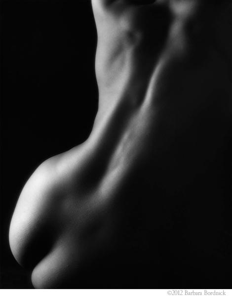 1bbordnick_nudeback