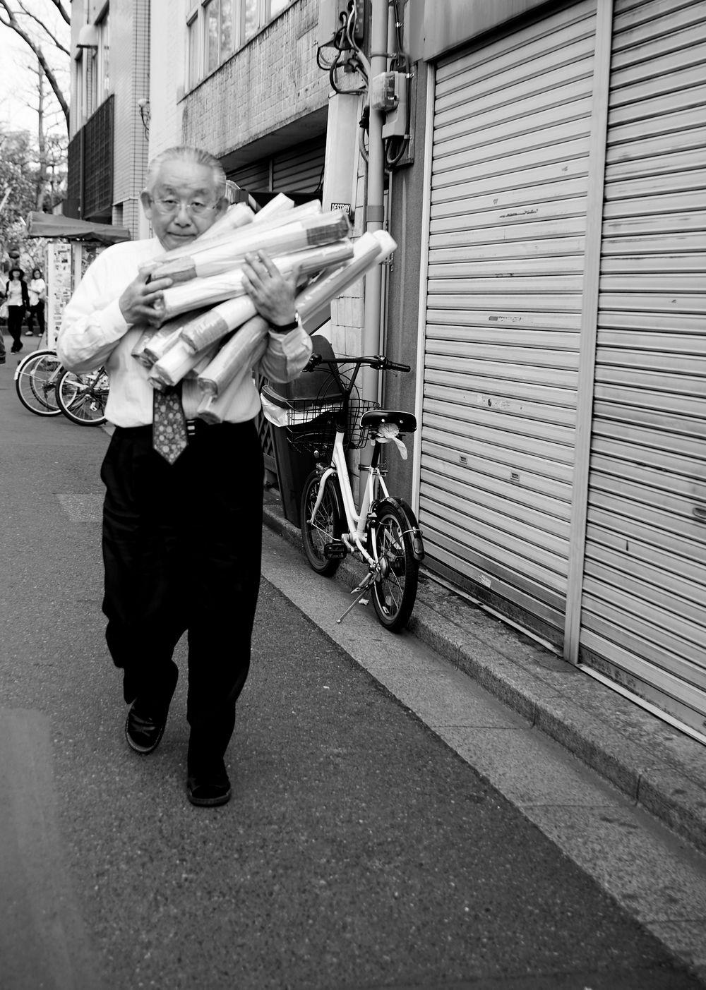 180401_NM_Japan_0312.jpg
