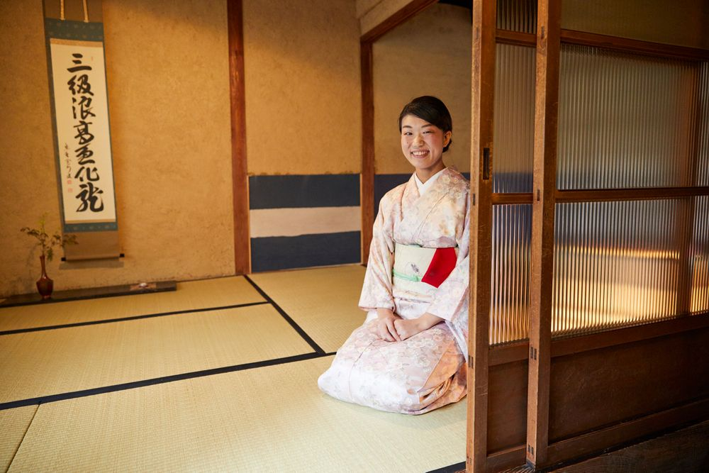 180401_NM_Japan_1816.jpg