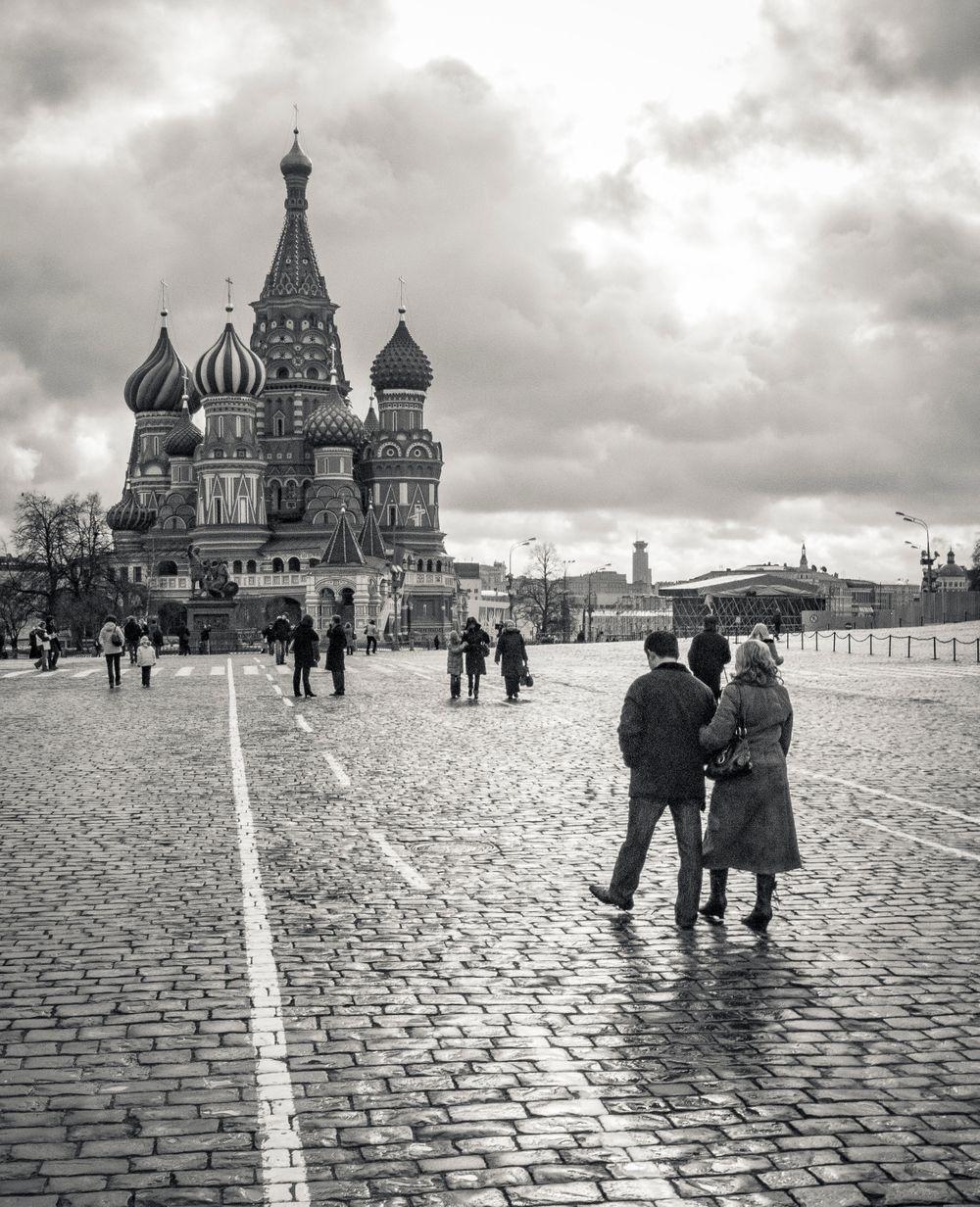 080301_Moscow -001518.JPG
