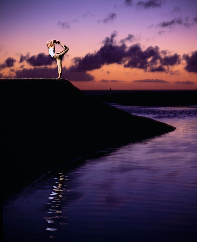 Yoga_water_strech-copy.jpg