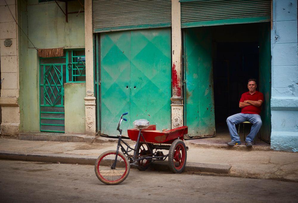 160312_NM_Cuba_5245.JPG