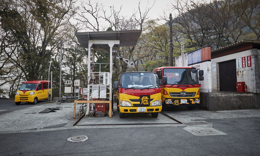 180401_NM_Japan_1082.jpg
