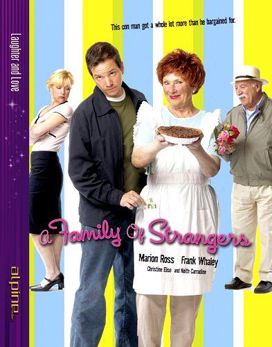 1family_0f_strangers.jpg