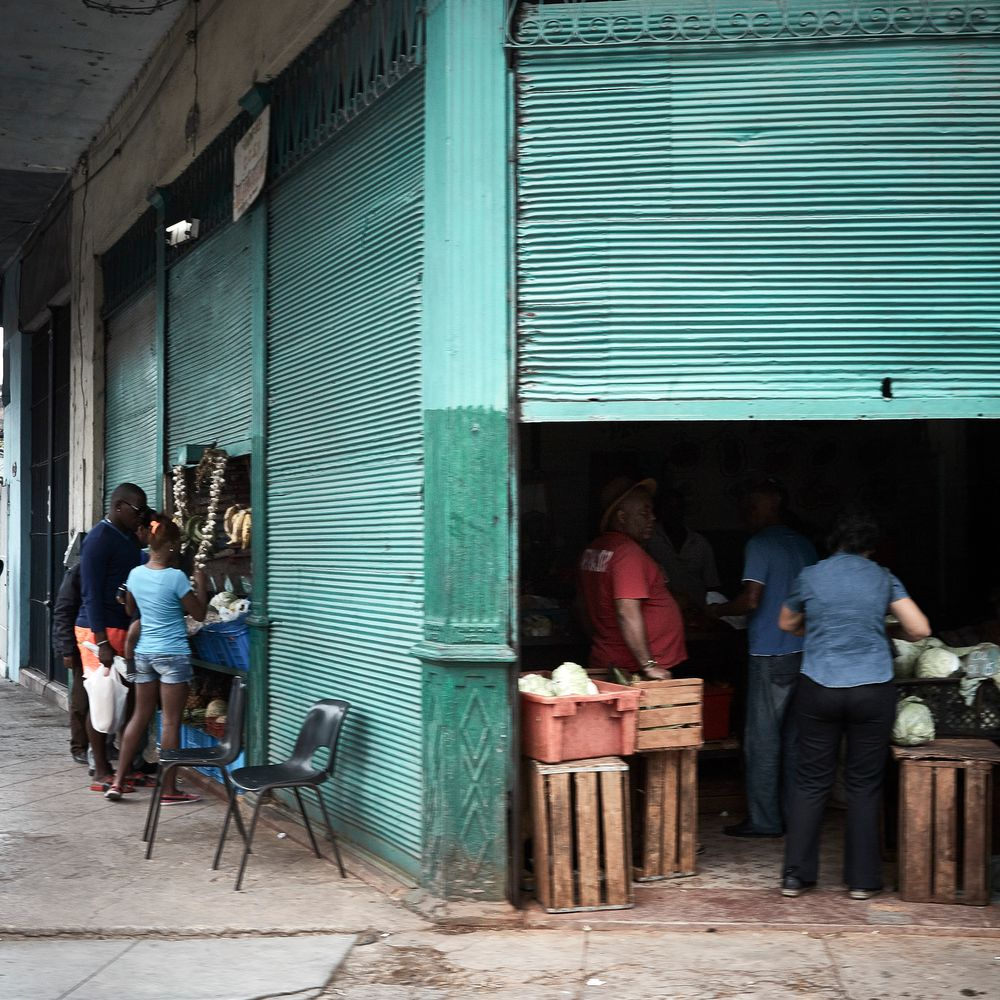 160312_NM_Cuba_5047.JPG