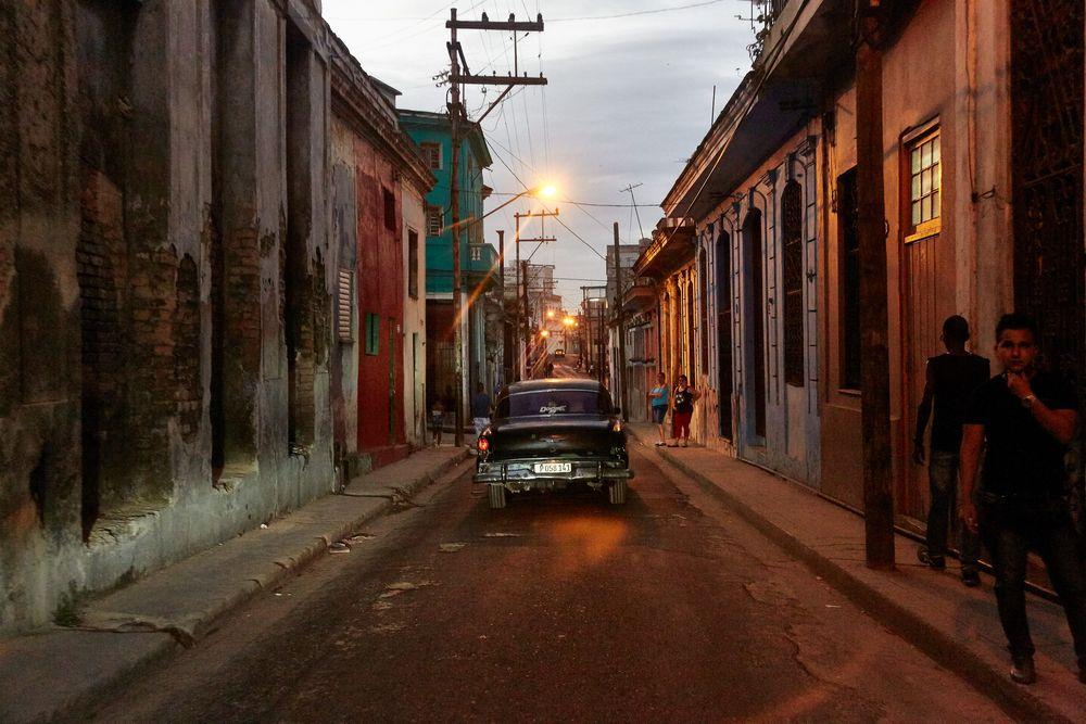 160312_NM_Cuba_2502.JPG