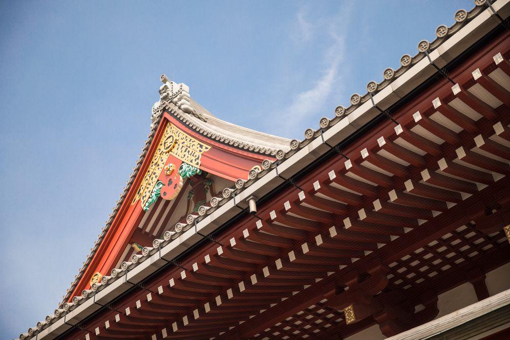180401_NM_Japan_0277.JPG