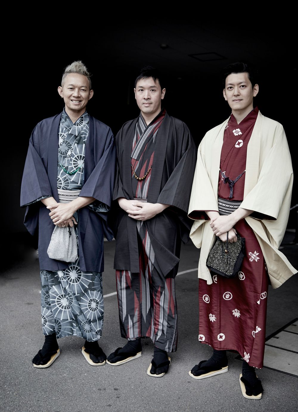 180401_NM_Japan_1808_RT2.JPG