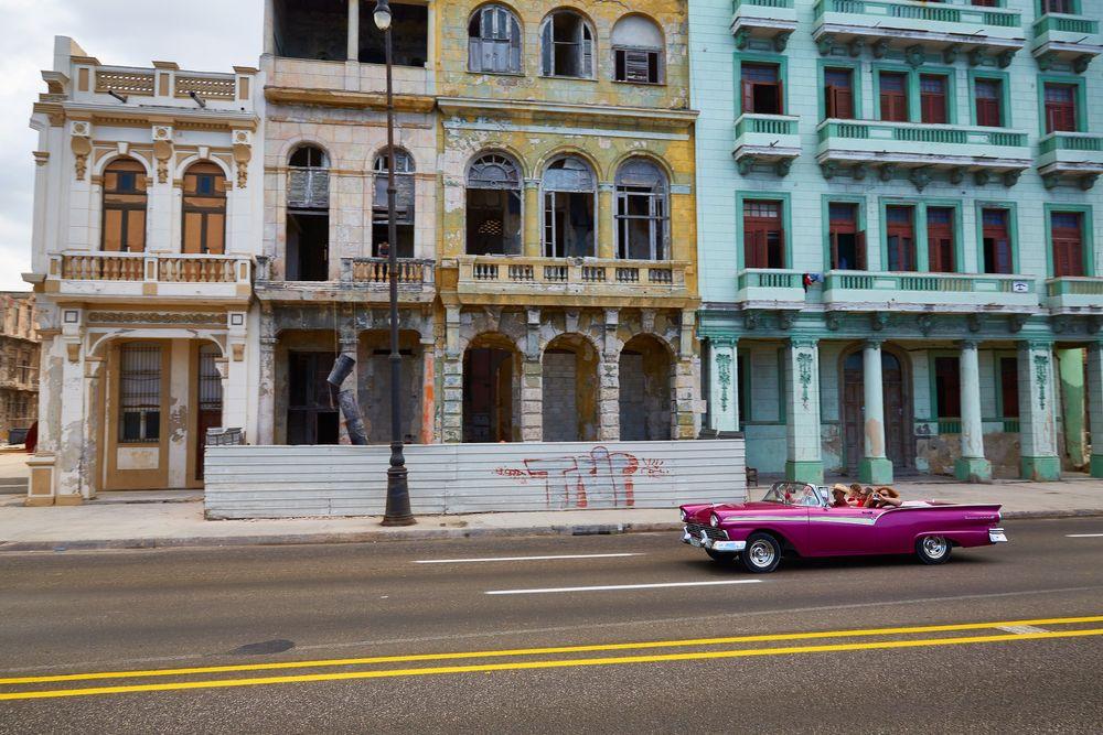 160312_NM_Cuba_526 1.JPG
