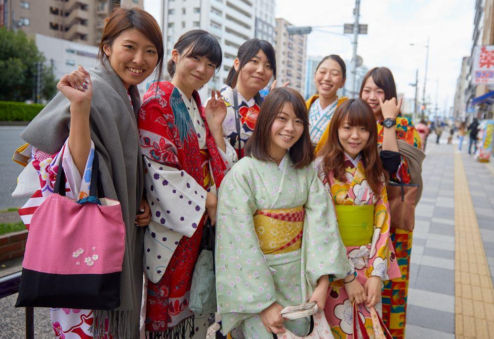 180401_NM_Japan_1829.jpg