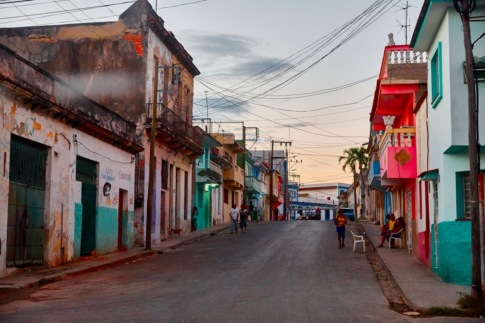 160312_NM_Cuba_2459.jpg