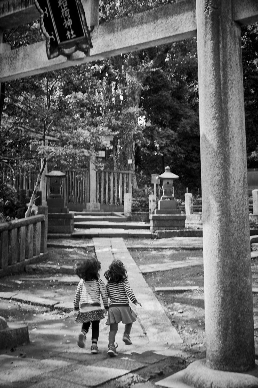 180401_NM_Japan_0469.jpg