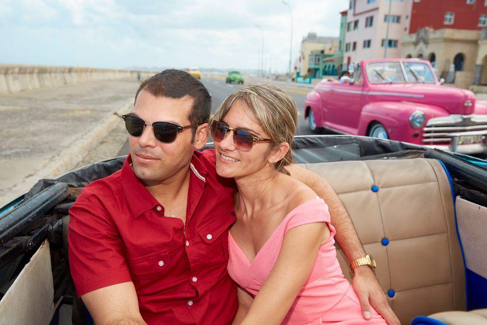 160312_NM_Cuba_3733_RT.JPG