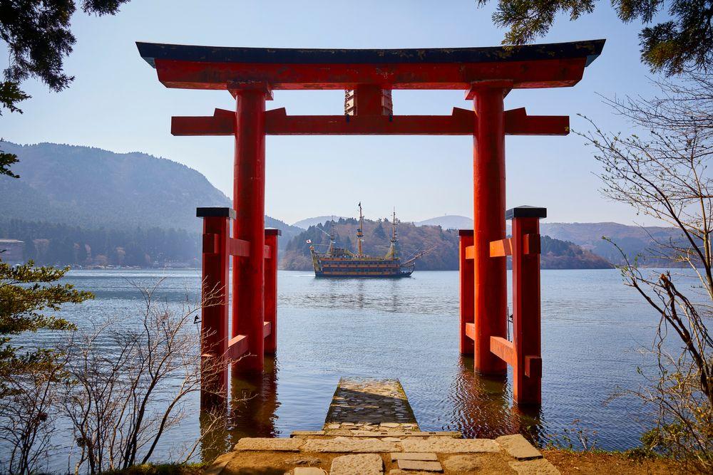 180401_NM_Japan_1167.JPG