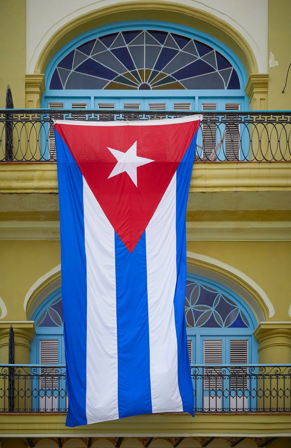 160312_NM_Cuba_4021.JPG