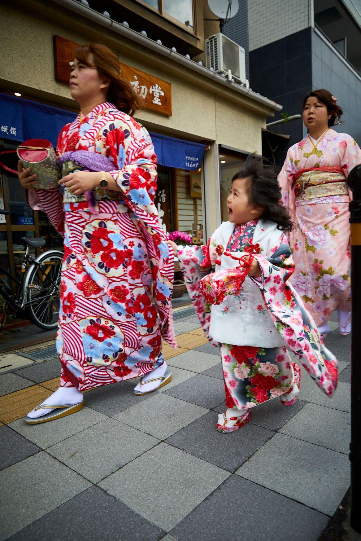 180401_NM_Japan_1857.jpg