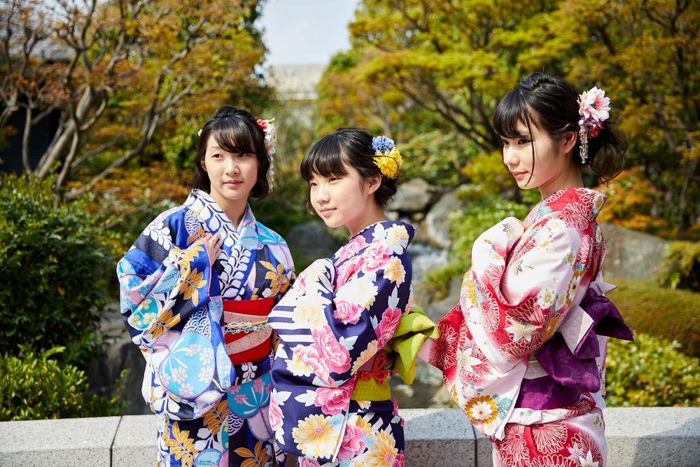 180401_NM_Japan_0286.jpg