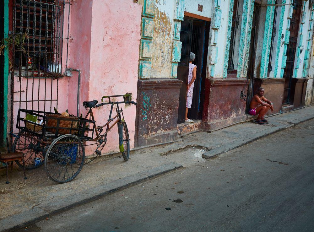 160312_NM_Cuba_3813.JPG