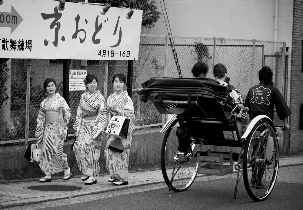 180401_NM_Japan_1641.JPG