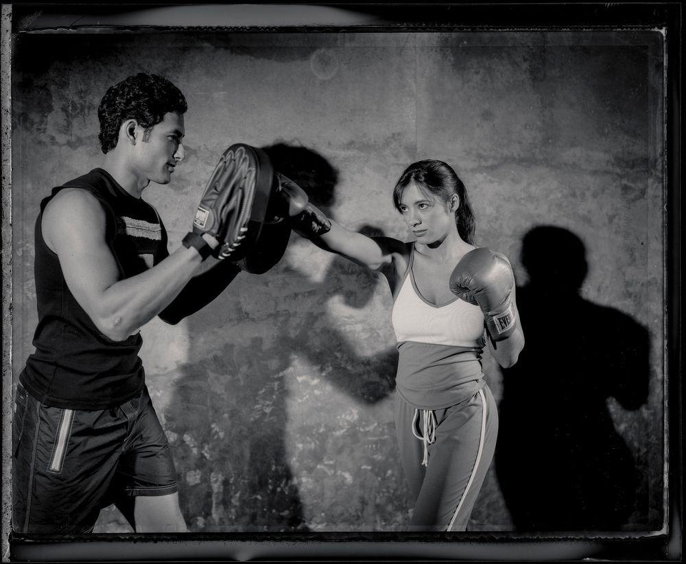 Boxing_003_1.JPG