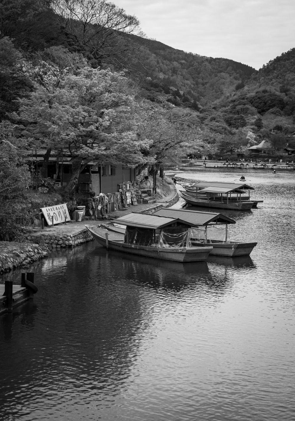 180401_NM_Japan_1502.JPG