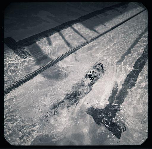 Swim_001.jpg