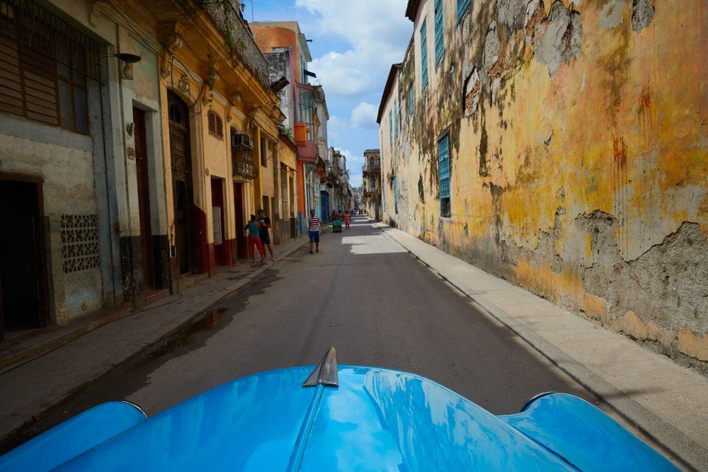 160312_NM_Cuba_3809.JPG