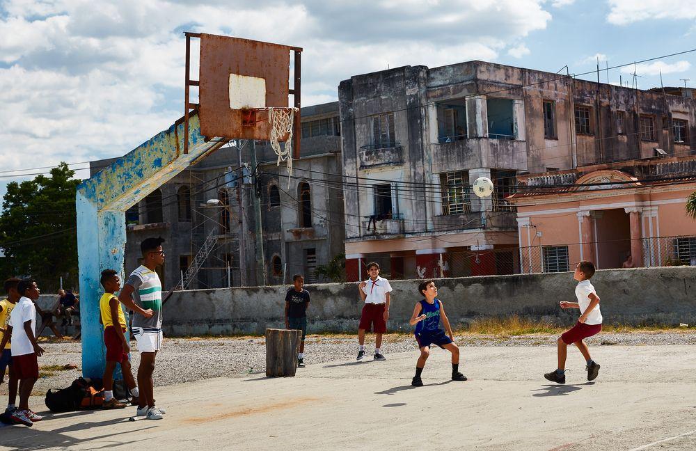 160312_NM_Cuba_674.JPG