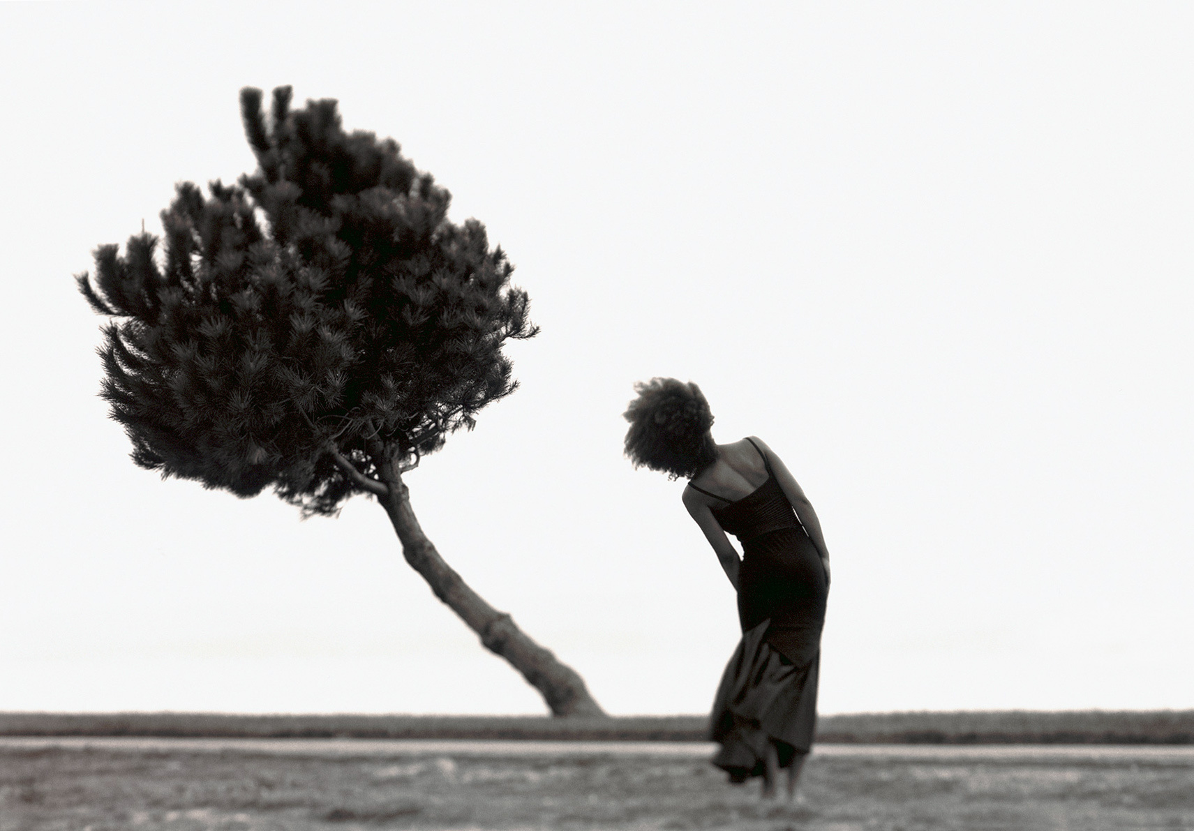 1_girl_bending_with_tree_large_