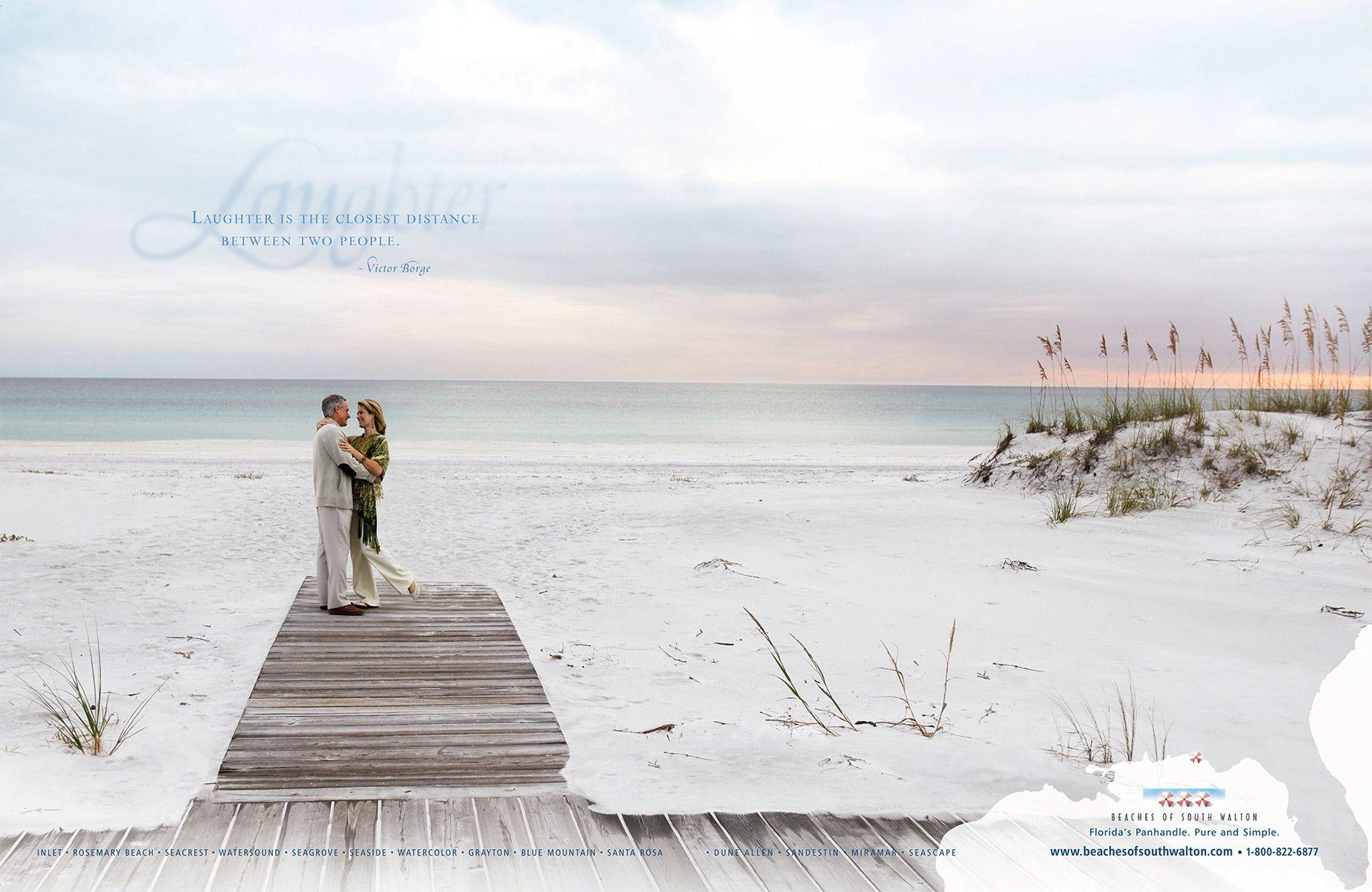 1beaches_couple_pier