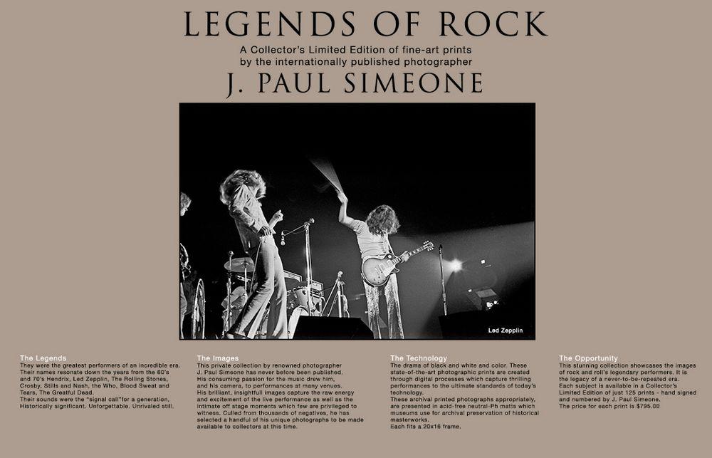 Legends of rock promo.jpg