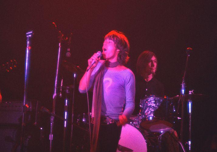 Mick Jagger 69.jpg