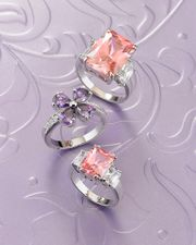 Macy'sjewelry-058.jpg
