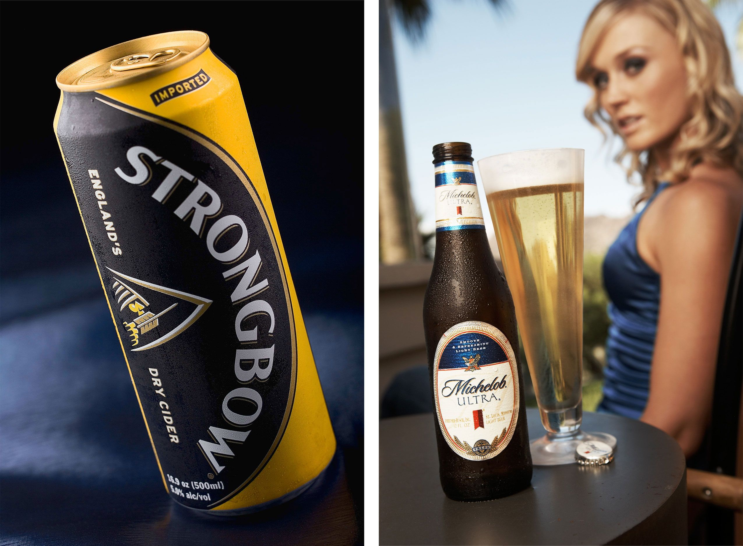 Landscape-Double-Strongbow+MichUltra.jpg