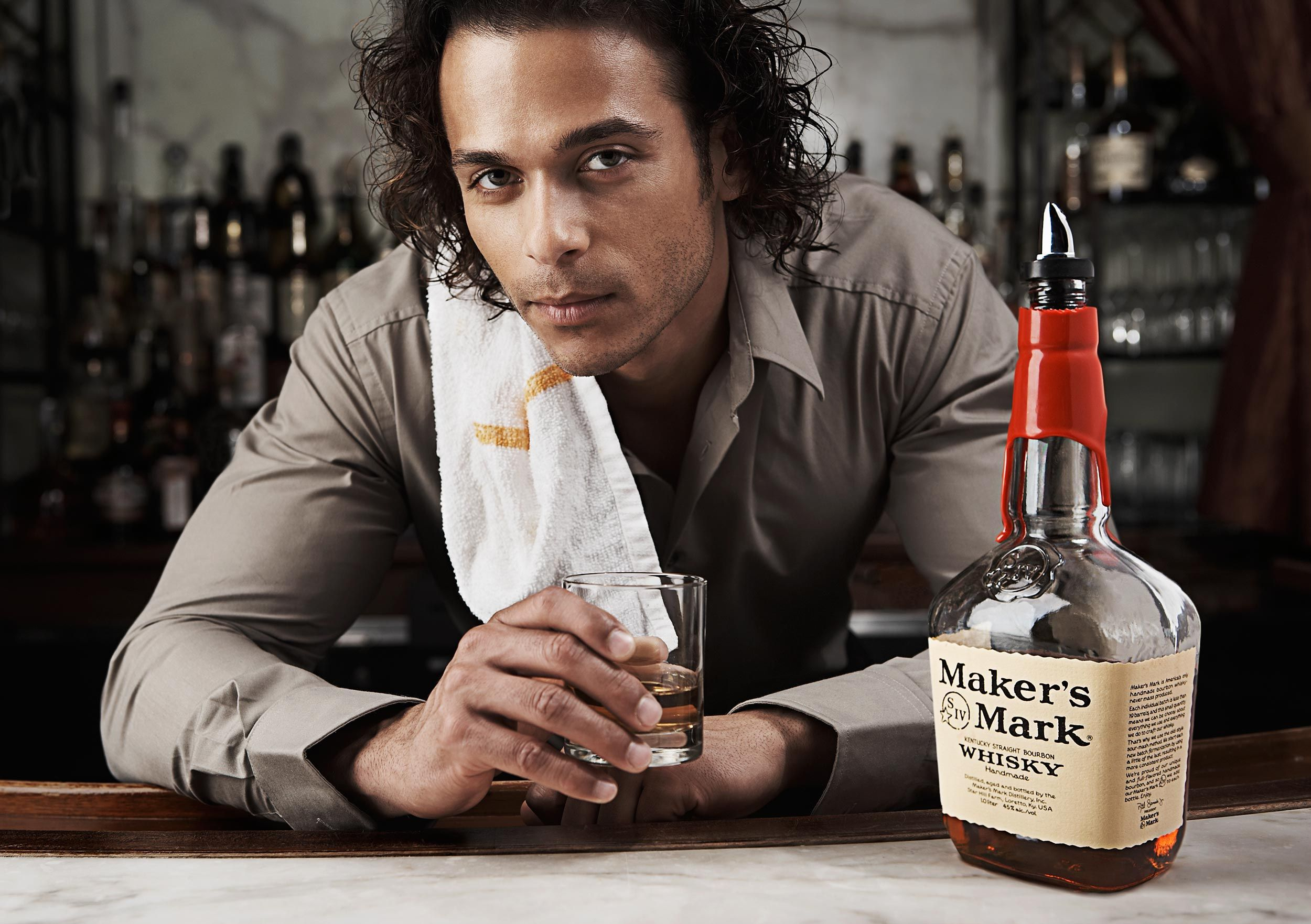Makers_Bartender_031-copy.jpg