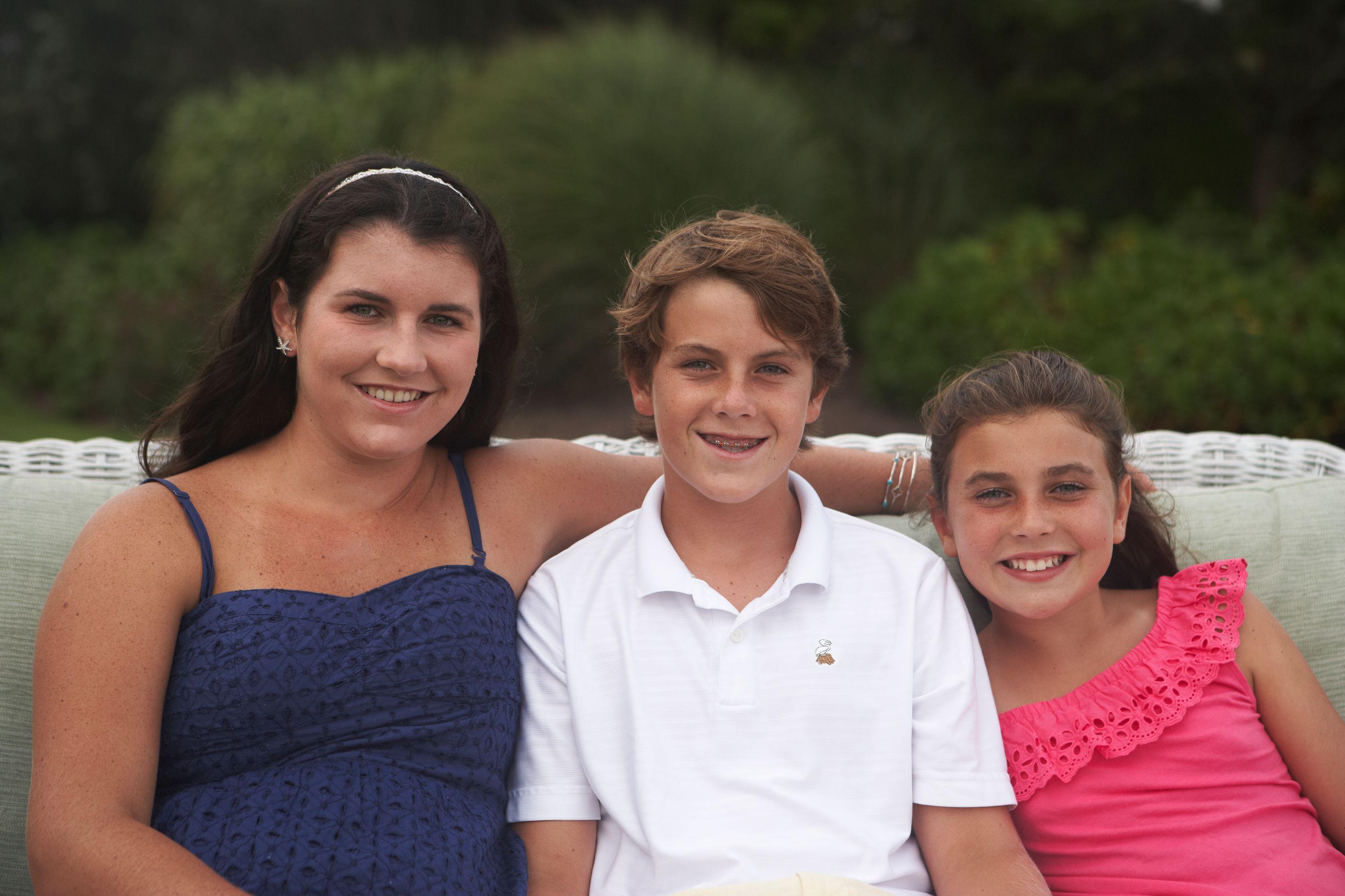 201208_Oneill_Family_Portraits_298.jpg